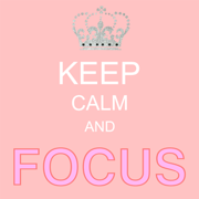Keep Calm and Focus - Music for Studying, Concentration, Focus, Brain, Memory & Exams - Deep Focus Study - Deep Focus Study