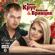 Заходи ко мне во сне - Aleksey Bryantsev & Irina Krug