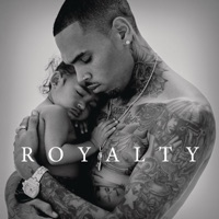 Royalty Mp3 Download