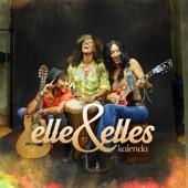 Elle & Elles - Samba Lé