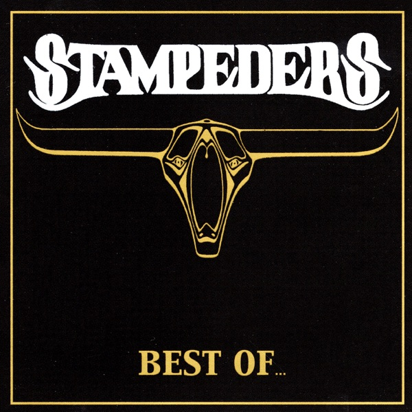 Stampeders - Hit The Road Jack