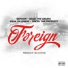 Foreign Single
