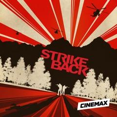Strike Back, Season 4