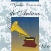 Aquellas Canciones de Antano, Vol. 6