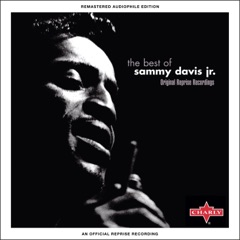 The Best of Sammy Davis Jr. (Remastered)