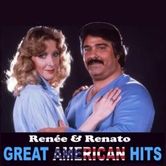 Great American Hits