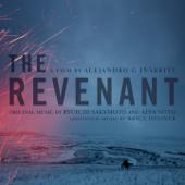 The Revenant (Main Theme)