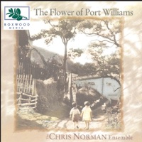Flower of Port Williams by Chris Norman Ensemble on Apple Music