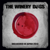 The Winery Dogs - Fooled Around and Fell in Love (Live) artwork