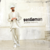 Gentleman - Soulfood artwork