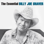 Billy Joe Shaver - The Devil Made Me Do It the First Time