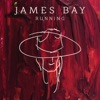 Running (Live from Abbey Road Studios) - Single