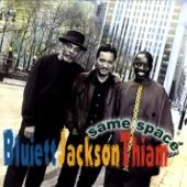 Bluiett / Jackson / Thiam - Aseeko