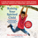 Mary Sheedy Kurcinka - Raising Your Spirited Child, Third Edition: A Guide for Parents Whose Child Is More Intense, Sensitive, Perceptive, Persistent, and Energetic (Unabridged)