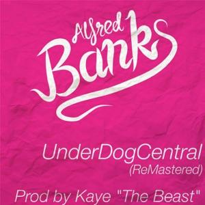 Underdogcentral (Remastered) - Single Mp3 Download