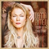 Today Is Christmas, LeAnn Rimes