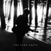 4) The Lake Poets - Shipyards