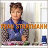 Elke Heidenreich - Frau Stratmann (Ungekürzt Fiktion) Grafik