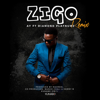 A.Y - Zigo (Remix) [feat. Diamond Platnumz] artwork
