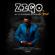 Zigo (Remix) [feat. Diamond Platnumz]