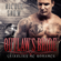 Nicole Snow - Outlaw's Bride: Grizzlies MC Romance Series #3 (Unabridged)