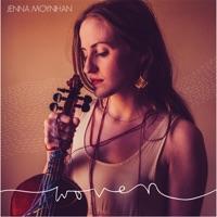 Woven by Jenna Moynihan on Apple Music