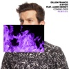 Coming Over (feat. James Hersey) [Remixes] - EP, Dillon Francis & Kygo