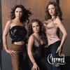 Charmed (Classic), Season 7 wiki, synopsis