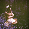 Midwest Farmer's Daughter - Margo Price