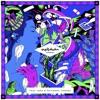 Meltdown (feat. DMX & Priyanka Chopra) - Single