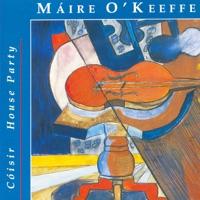 Cóisir House Party by Máire O'Keeffe on Apple Music
