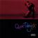 Androgyne - Quartango