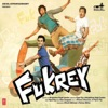Fukrey (Original Motion Picture Soundtrack)