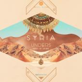 Syria (Original) - Unders
