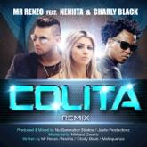 Colita (feat. Neniita, Charly Black) [Remix] - Single