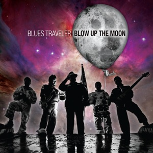 Blow up the Moon Mp3 Download