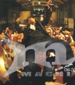 Jump 2003 artwork