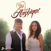 Yeh Hai Aashiqui Single