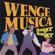 Wenge Musica - Bouger bouger