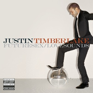 FutureSex/LoveSounds Mp3 Download