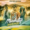 Mombatiye feat Raftaar Manj Musik Single