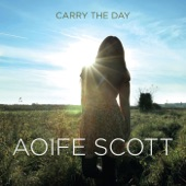 Aoife Scott - All Along the Wild Atlantic Way