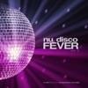 Nu Disco Fever, Vol. 5