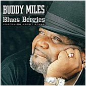 Buddy Miles - Come On Back (feat. Rocky Athas)