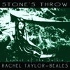 Stone's Throw - Lament of the Selkie