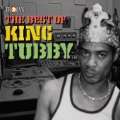 King Tubby - Dr. Satan's Echo Chamber