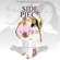 My Sidepiece - Pokey