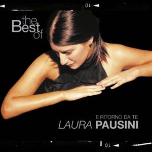 The Best of Laura Pausini - E ritorno da te