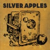 Silver Apples 2014 Tour Single - Single ジャケット写真