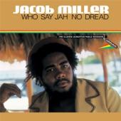 Jacob Miller - Each One Teach One